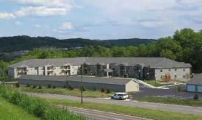 Eagle Ridge Apartments